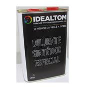 Diluentes