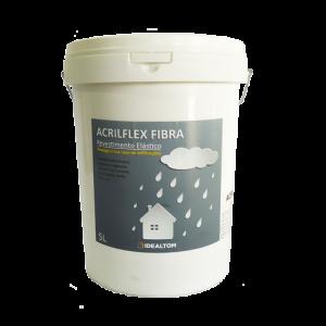 AcrilFlex-Fibra