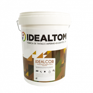 Idealcor-Matte